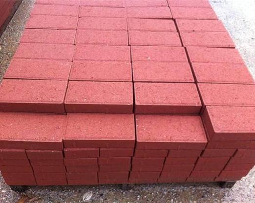 水泥砖厂家