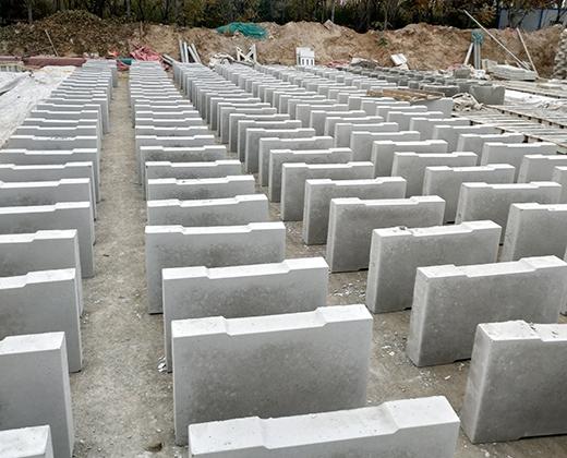 许昌水泥盖板